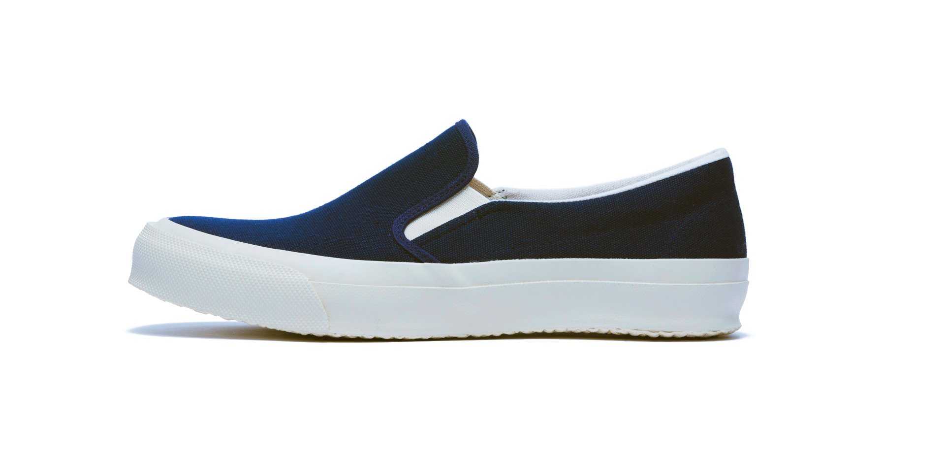 doek-slip-on-navy02