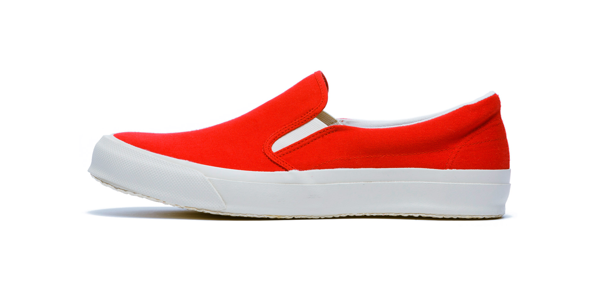 doek-slip-on-red02