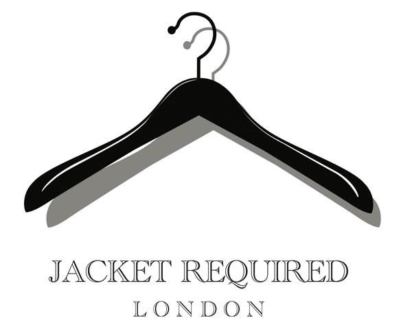 JR_Logo