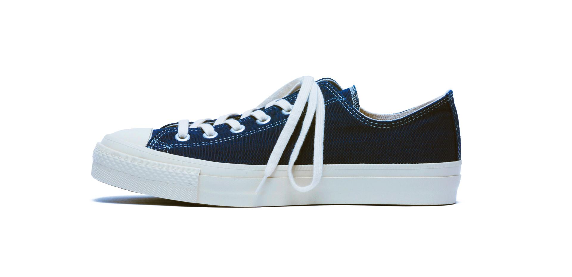 doek-basket-navy02