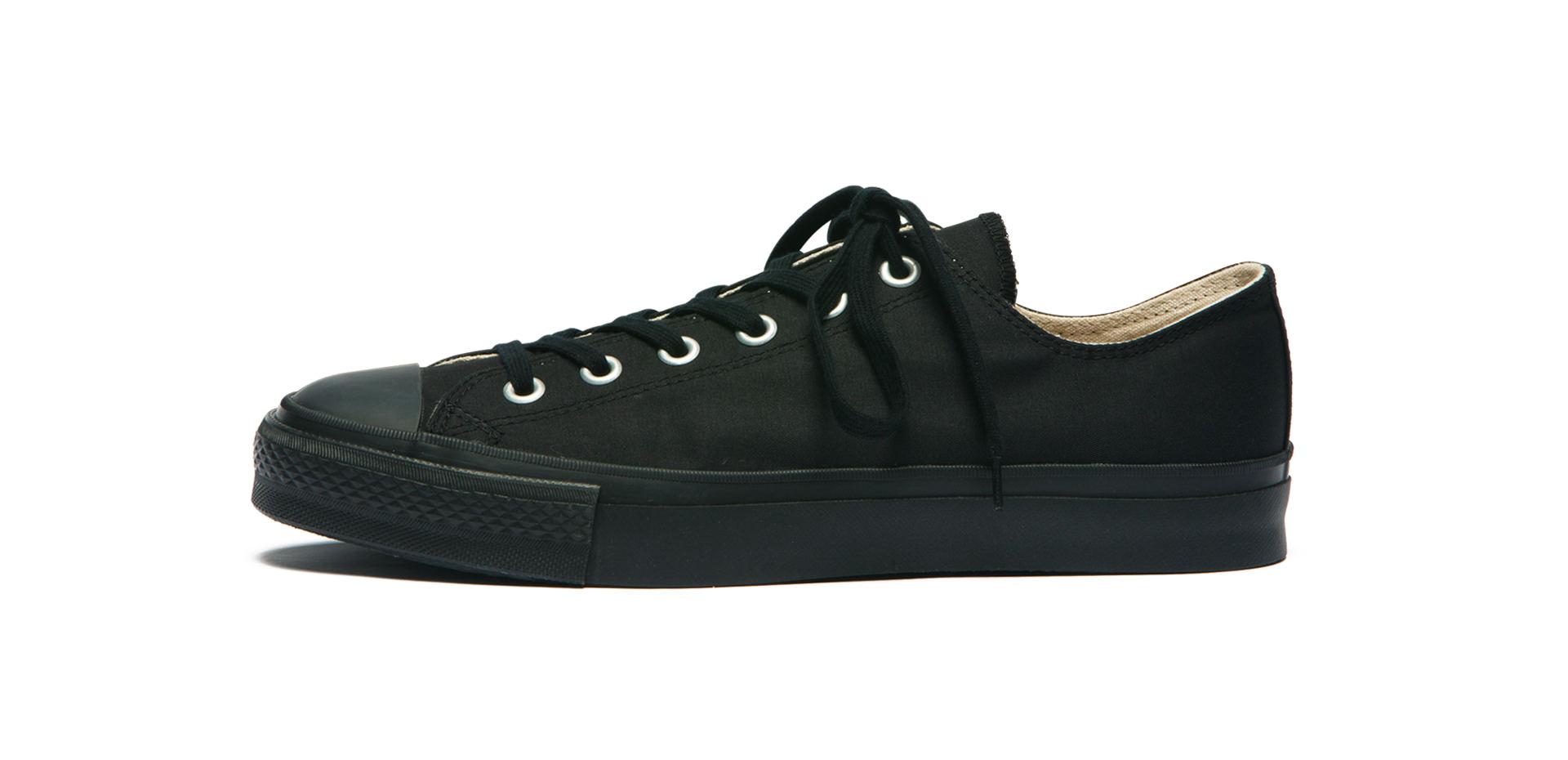doek-basket-black-gaba01