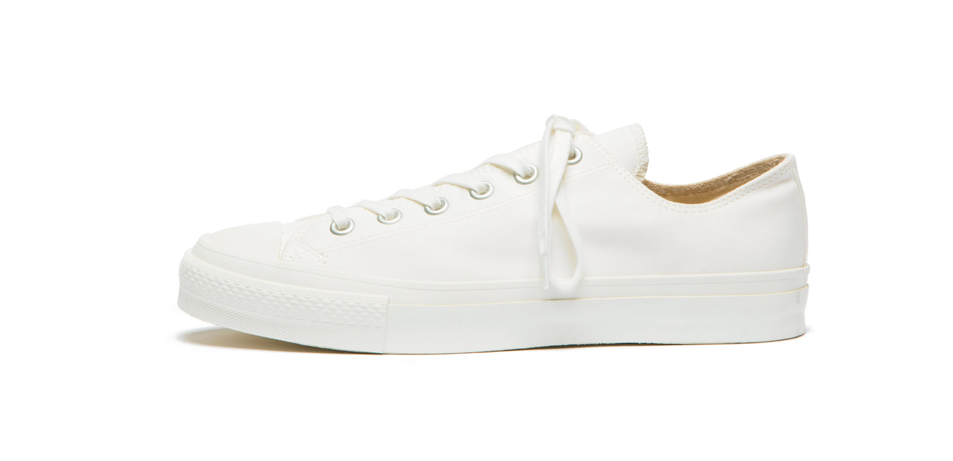 doek-basket-white-gaba01